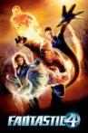 Fantastic Four Movie Streaming Online Watch on Disney Plus Hotstar, Google Play, Youtube