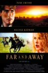 Far and Away Movie Streaming Online Watch on iTunes