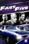 Fast Five Movie Streaming Online Watch on Amazon, Google Play, Netflix , Youtube, iTunes