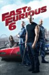 Fast & Furious 6 Movie Streaming Online Watch on Amazon, Google Play, Netflix , Youtube, iTunes