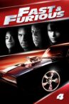 Fast & Furious Movie Streaming Online Watch on Amazon, Google Play, Netflix , Youtube, iTunes