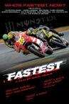 Fastest Movie Streaming Online Watch on iTunes