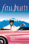 Fatal Beauty Movie Streaming Online Watch on Tubi, iTunes