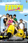 Fatso! Movie Streaming Online Watch on Amazon, Disney Plus Hotstar, Google Play, MX Player, Netflix , Sony LIV, Youtube