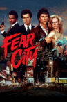 Fear City Movie Streaming Online Watch on Tubi