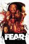 Fear, Inc. Movie Streaming Online Watch on Tubi