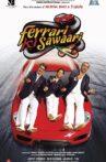 Ferrari Ki Sawaari Movie Streaming Online Watch on Amazon, Disney Plus Hotstar, ErosNow, Google Play, Jio Cinema, Netflix , Youtube, iTunes