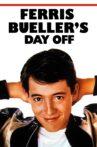 Ferris Bueller's Day Off Movie Streaming Online Watch on iTunes