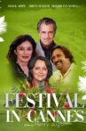 Festival in Cannes Movie Streaming Online Watch on Tubi