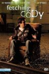 Fetching Cody Movie Streaming Online Watch on Tubi