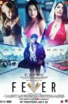 Fever Movie Streaming Online Watch on Amazon, Tubi