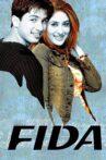 Fida Movie Streaming Online Watch on Amazon, Jio Cinema, MX Player, Netflix , Shemaroo Me, Tata Sky , Voot, Yupp Tv , iTunes