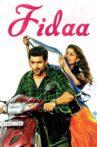 Fidaa Movie Streaming Online Watch on Amazon, Disney Plus Hotstar, Google Play, MX Player, Manorama MAX, Viu, Youtube, iTunes