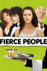 Fierce People Movie Streaming Online Watch on Tubi