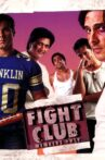 Fight Club: Members Only Movie Streaming Online Watch on MX Player, Shemaroo Me
