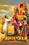 Filmistaan Movie Streaming Online Watch on Google Play, Sony LIV, Youtube, iTunes