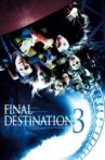 Final Destination 3 Movie Streaming Online Watch on Amazon, Hungama