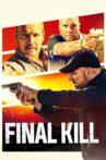 Final Kill Movie Streaming Online Watch on Tubi