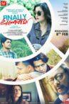 Finally Bhalobasha Movie Streaming Online Watch on Amazon, Hoichoi