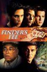 Finder's Fee Movie Streaming Online Watch on Tubi