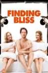 Finding Bliss Movie Streaming Online Watch on Tubi