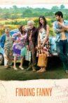 Finding Fanny Movie Streaming Online Watch on Disney Plus Hotstar
