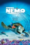 Finding Nemo Movie Streaming Online Watch on Disney Plus Hotstar, Jio Cinema, iTunes
