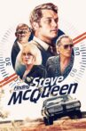 Finding Steve McQueen Movie Streaming Online Watch on Google Play, Netflix , Youtube, iTunes