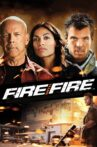 Fire with Fire Movie Streaming Online Watch on Google Play, Netflix , Tubi, Youtube
