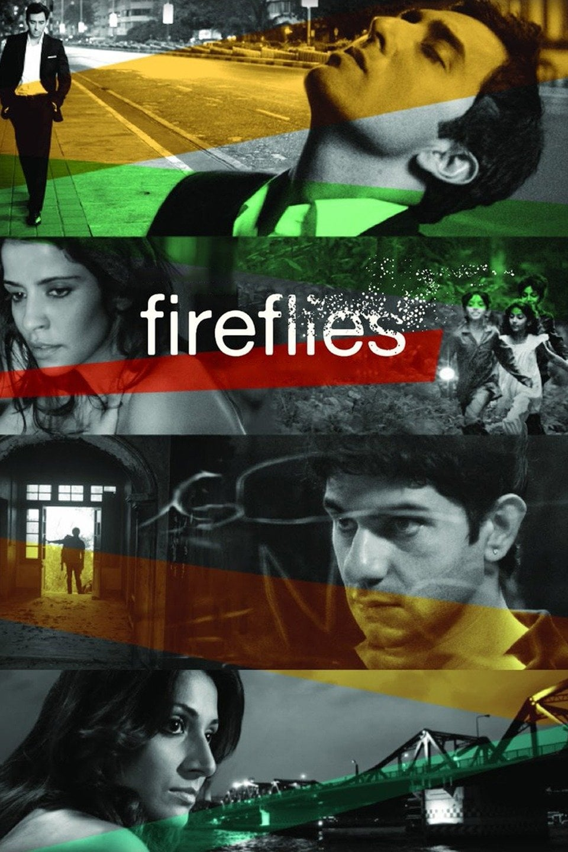 Fireflies Movie Streaming Online Watch on Netflix