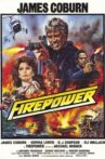Firepower Movie Streaming Online Watch on Tubi