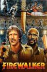 Firewalker Movie Streaming Online Watch on MX Player, Tubi