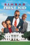 First Kid Movie Streaming Online Watch on Jio Cinema