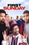 First Sunday Movie Streaming Online Watch on Jio Cinema, Netflix