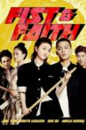 Fist & Faith Movie Streaming Online Watch on Tubi
