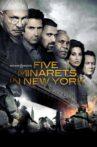 Five Minarets in New York Movie Streaming Online Watch on Tubi