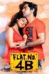 Flat No.4B Movie Streaming Online Watch on Yupp Tv