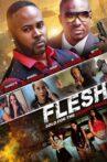 Flesh Movie Streaming Online Watch on Tubi