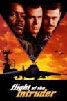 Flight of the Intruder Movie Streaming Online Watch on Tubi