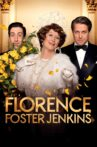 Florence Foster Jenkins Movie Streaming Online Watch on Tubi