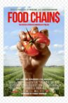 Food Chains Movie Streaming Online Watch on Tubi