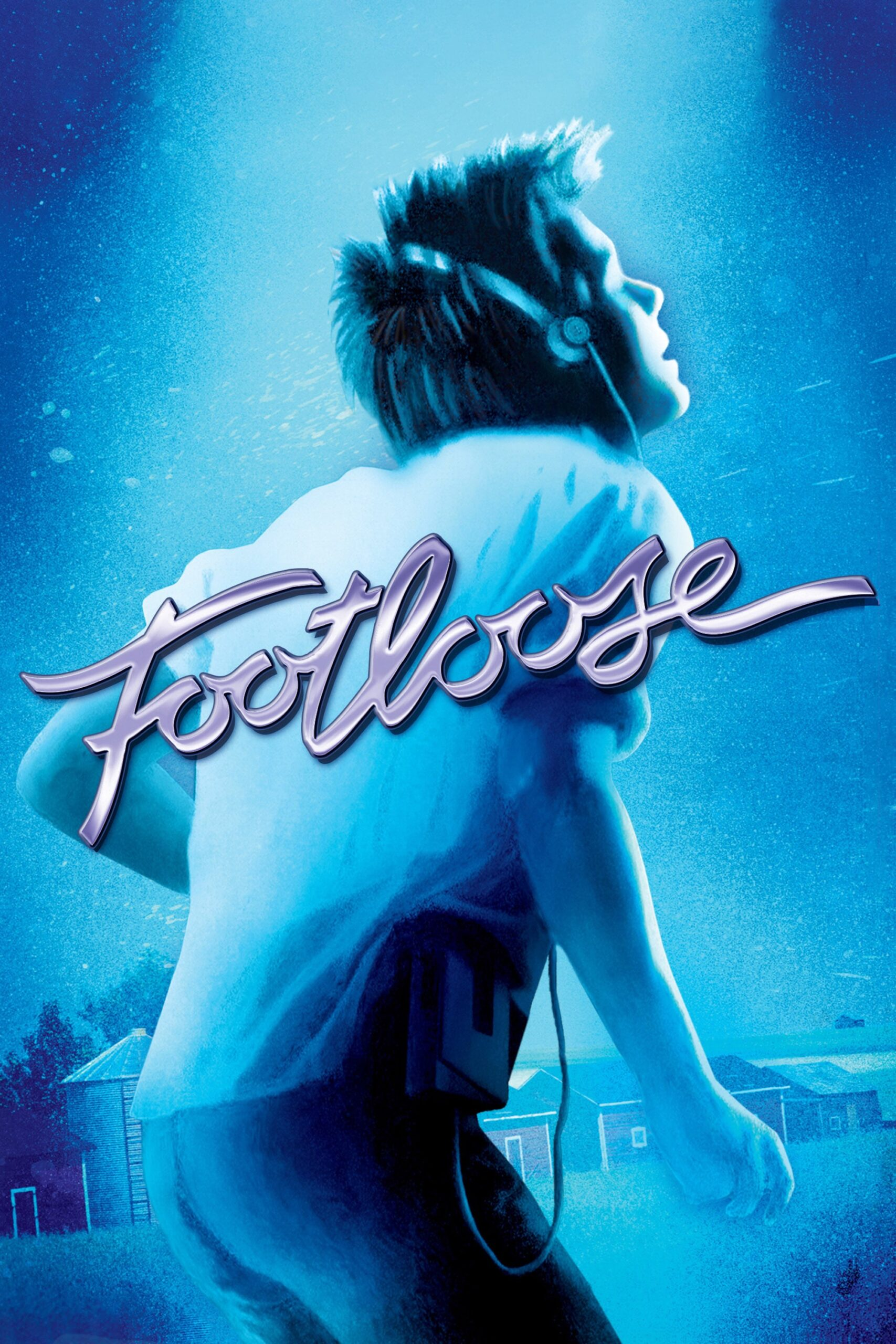Footloose Movie Streaming Online Watch on iTunes