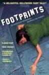 Footprints Movie Streaming Online Watch on Tubi