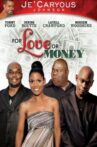 For Love or Money Movie Streaming Online Watch on Tubi