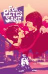 For Pete's Sake Movie Streaming Online Watch on Tubi