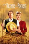 For Richer or Poorer Movie Streaming Online Watch on Google Play, Youtube, iTunes