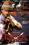 Forbidden Territory: Stanley's Search for Livingstone Movie Streaming Online Watch on Tubi