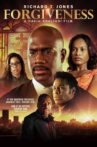 Forgiveness Movie Streaming Online Watch on Tubi