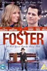 Foster Movie Streaming Online Watch on Film Rise, Tubi
