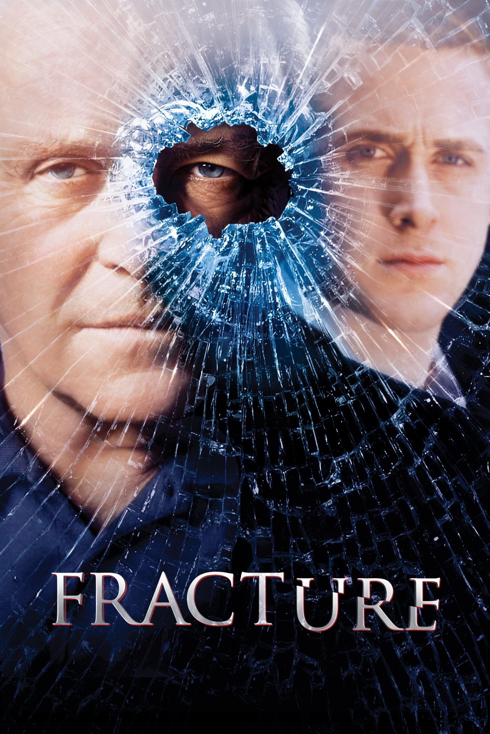 Fracture Movie Streaming Online Watch on Netflix